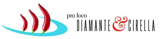 Pro Loco Diamante e Cirella